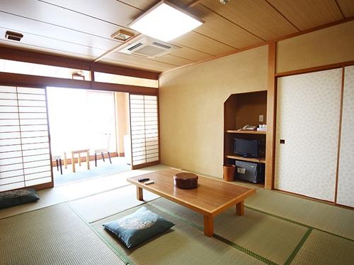 熱川温泉ホテルおおるり 画像