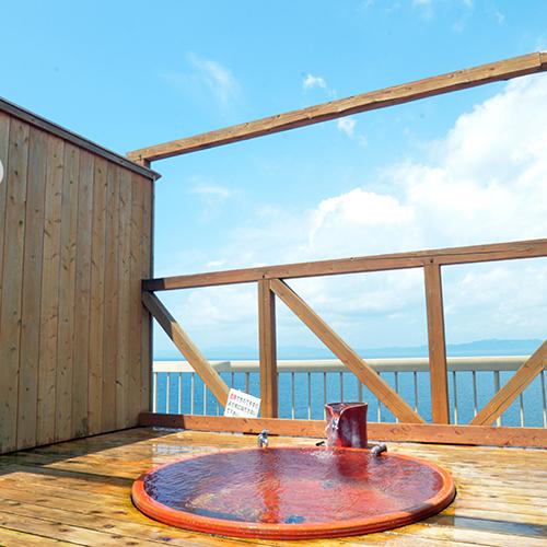 小浜温泉 海のそばの宿 うぐいすや旅館 画像