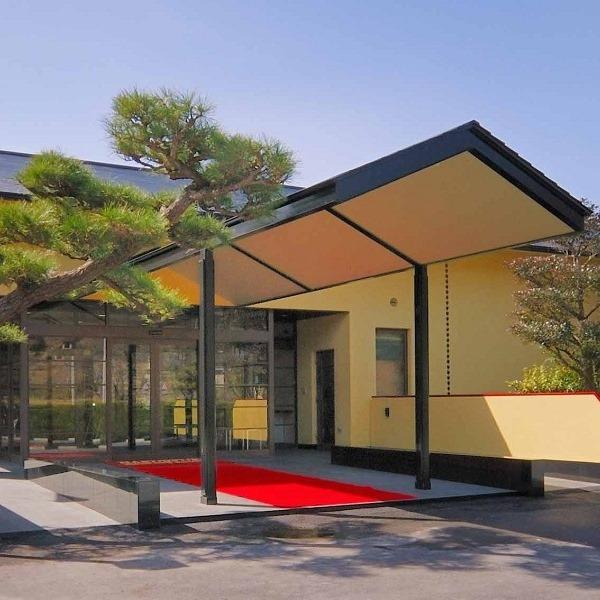 ホテル 白竜湖リゾートの施設画像