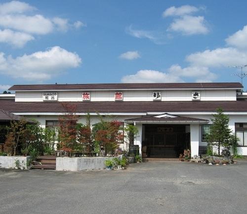 鳴子温泉で、妊婦にも安心なサービスの充実した温泉宿を探しています。