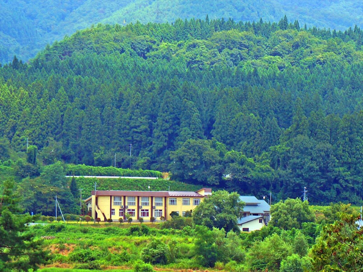 久田旅館の施設画像