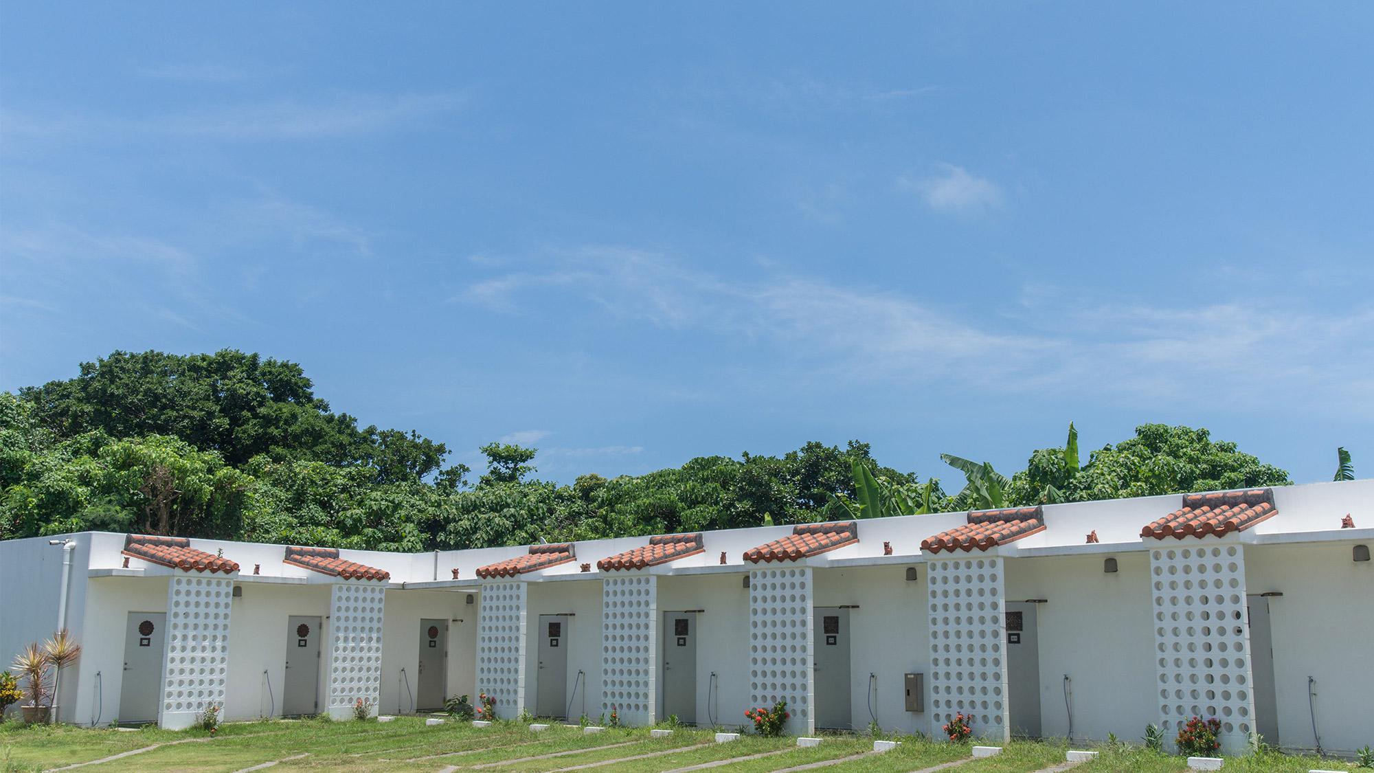 Nata Beach Villa <石垣島>...