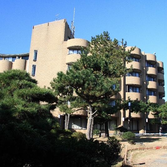 ホテルテトラリゾート静岡やいづの施設画像