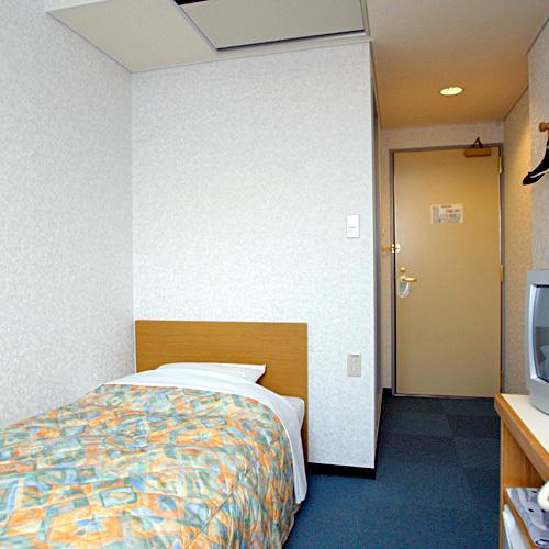 ホテルトレンド旭川 画像