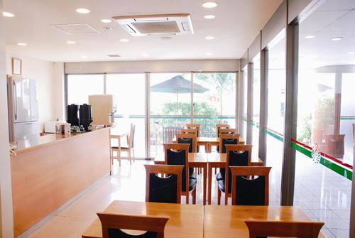 沖縄ホテル、旅館、ホテル サン・コーラル
