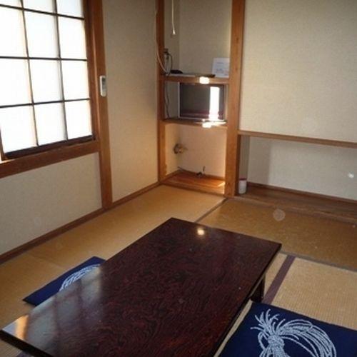 越後湯沢温泉 ロッジ スエヒロ 画像