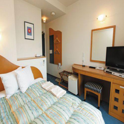沖縄ホテル、旅館、那覇ビーチサイドホテル
