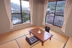 下田温泉 くつろぎの宿 マルコ 画像
