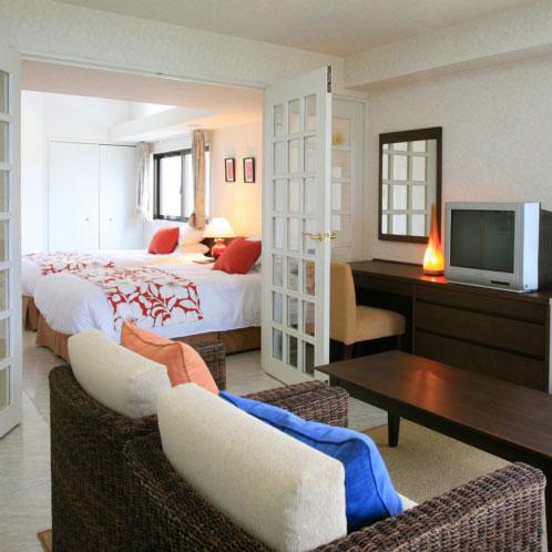 ホテル ロイヤルマリンパレス石垣島 <石垣島>