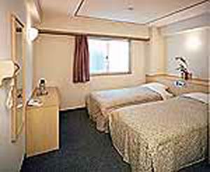 ホテル いろは<愛知県>