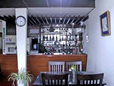 鷺の巣温泉 湯本屋旅館 画像