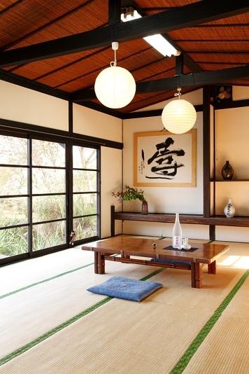 人吉温泉 しらさぎ荘 画像