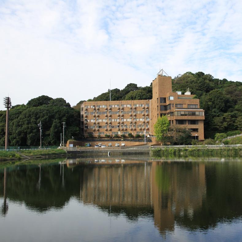 豊川グランドホテルの施設画像