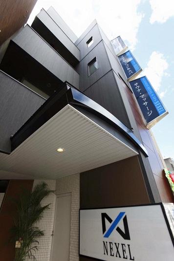 徳島で格安のカプセルホテルは?