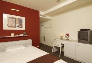 サンルート国際ホテル山口 画像