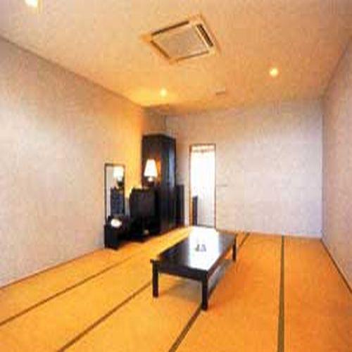 沖縄ホテル、旅館、リゾートペンション クルー <宮古島>
