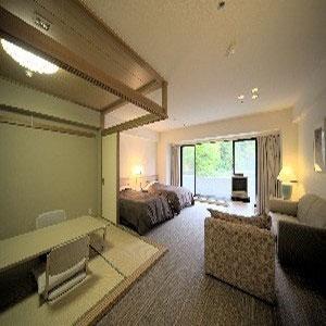 仙石原温泉 リゾートホテル リ・カーヴ箱根 画像