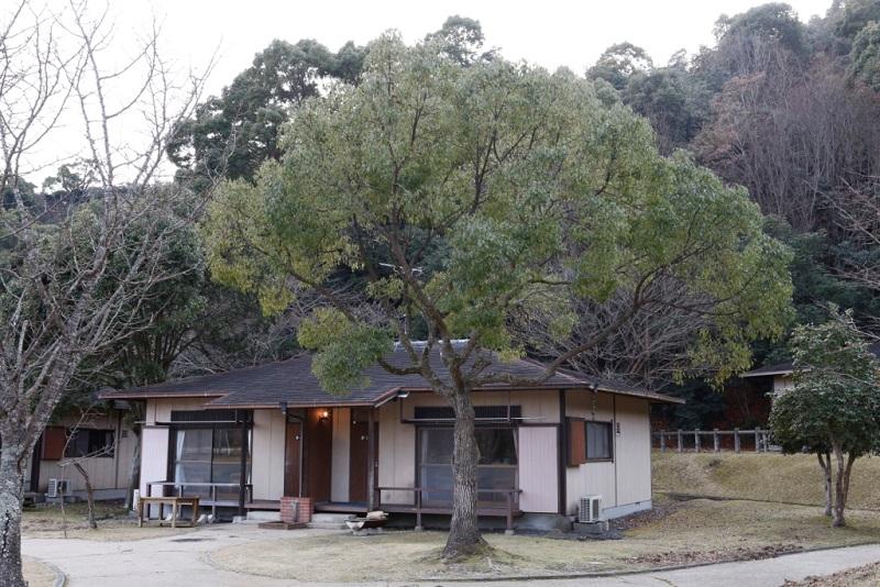 宮島包ヶ浦自然公園の画像