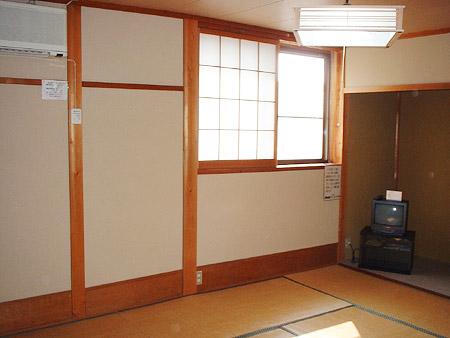 神鍋高原 四季の宿 UMEYA 画像