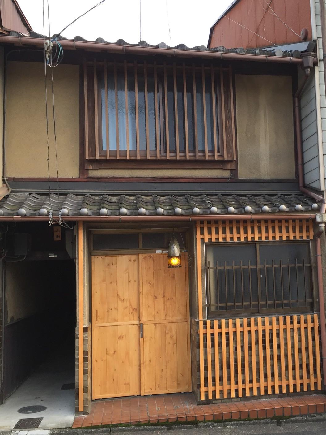 京都東山えそら
