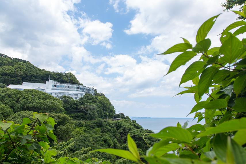 千葉から行きやすい関東近郊県で、豪華なオールインクルーシブの温泉・ホテルを教えて!
