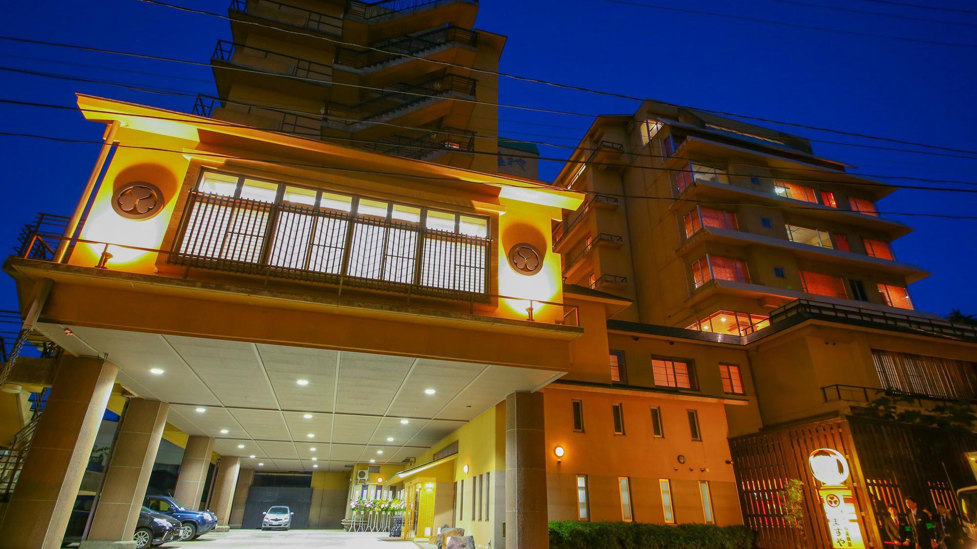 子連れにぴったりの鳴子温泉のゲームコーナーが充実しているホテルを知りたい