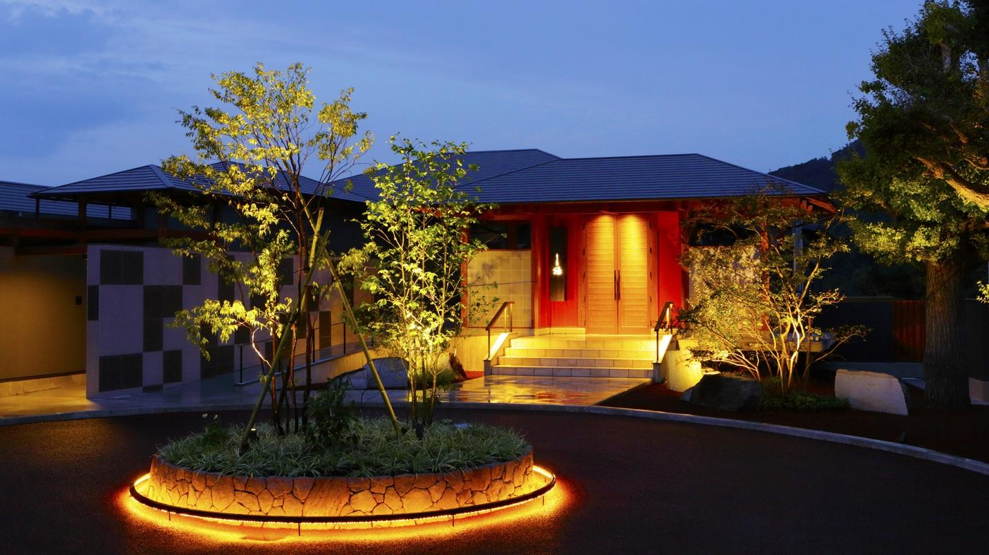 土肥温泉で2人合計5万円以上の豪華なプランのあるお宿はありますか?