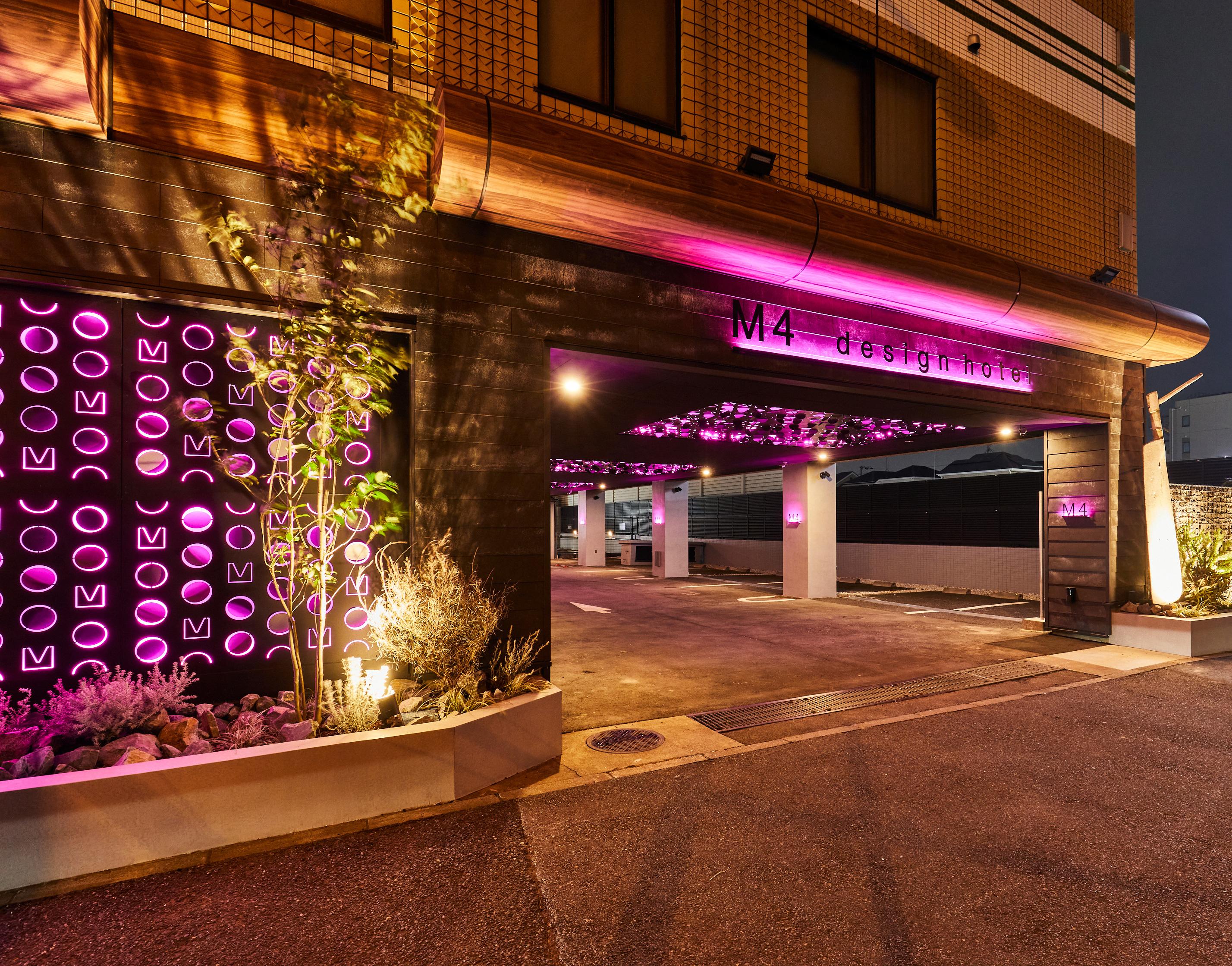 ナイスインホテル舞浜東京ベイ~Premium~...
