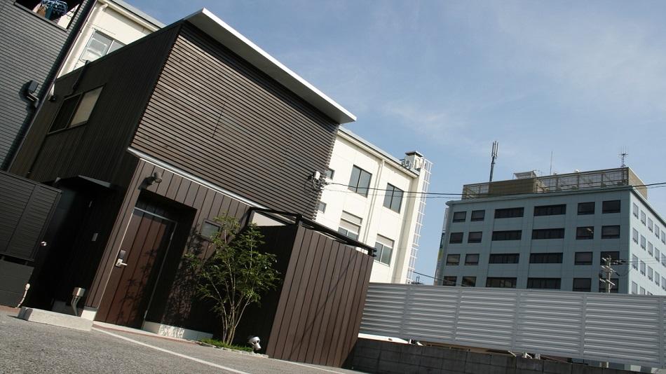 サラ エスタシオン 彦根の施設画像