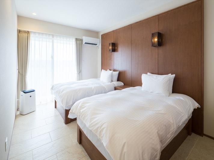 Condominium T-Room(コンドミニアム ティールーム)