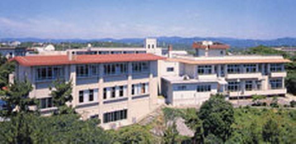 華夕閣の施設画像