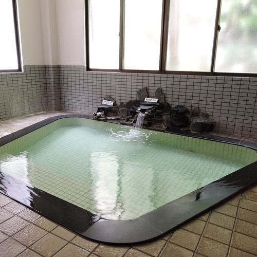 松之山温泉 和泉屋 <新潟県> 画像