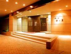 下呂温泉で露天風呂付き客室で部屋食でゆっくりできるおすすめ宿は?