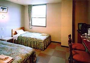 志賀高原-山ノ内町, 中野市, ホテル, まとめ-event-おすすめしたい安くて綺麗な宿