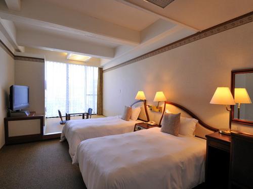 沖縄ホテル、旅館、ホテル ムーンビーチ