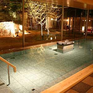 萩温泉郷 源泉の宿・萩本陣 画像