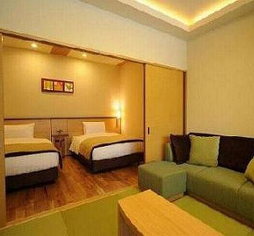 日光湯元温泉 奥日光 森のホテル 画像