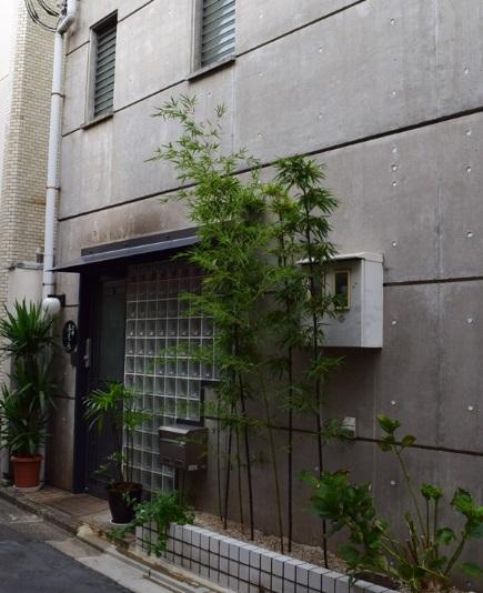 京都 寿星庵