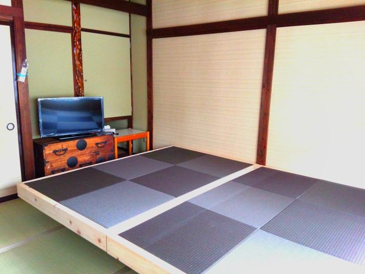 草津温泉宿 永田屋 画像