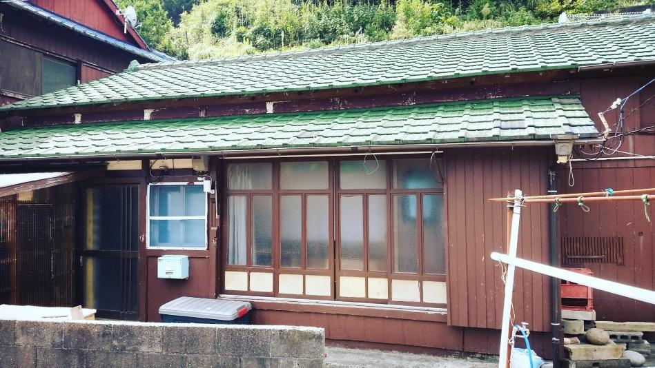 うぐるBOX <鵜来島>の施設画像