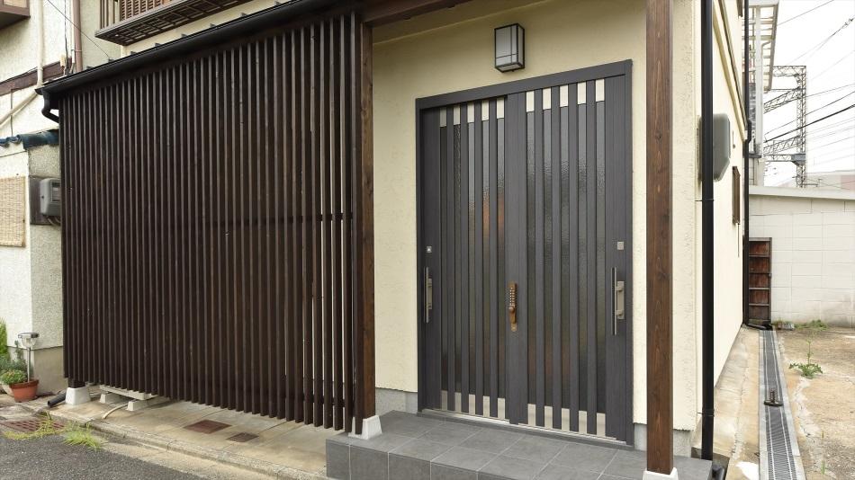 COTO京都 伏見