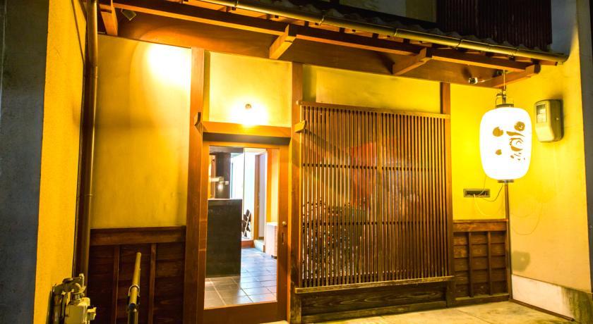 Rin 京都
