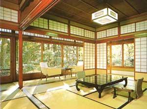 下呂温泉 湯之島館 画像
