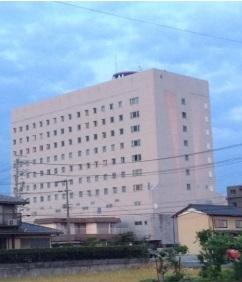 ホテルKOYO別館の施設画像