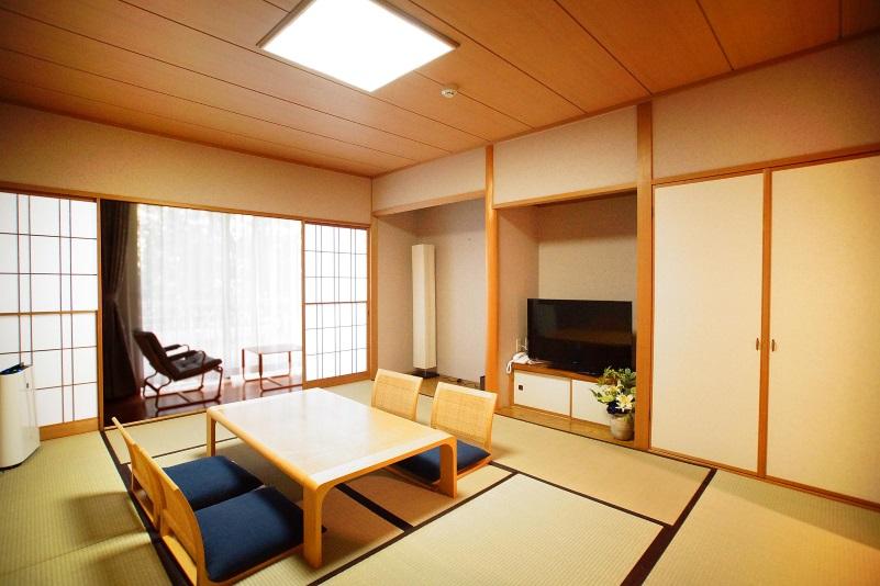伊豆高原温泉ホテル 夢いろは 画像