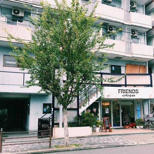 ホステル新大阪北 風雅...