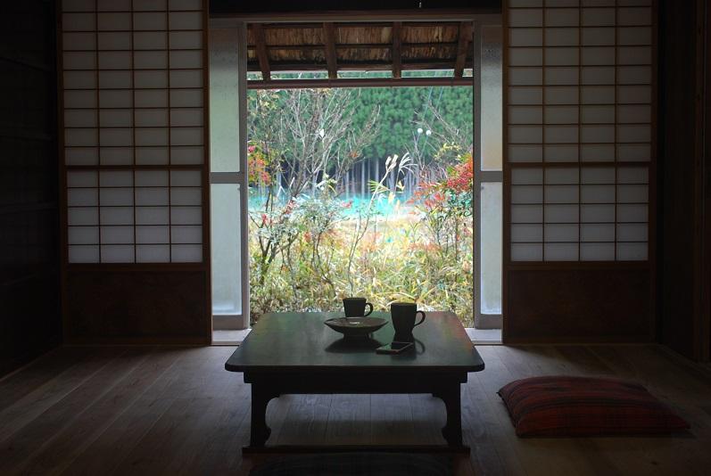 五右衛門 GOEMON KYOTO JAPAN