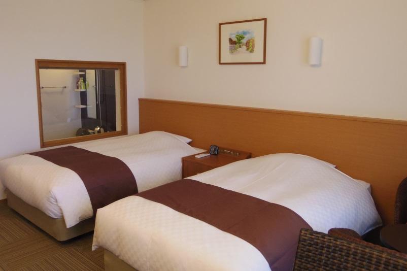 さくらリゾートホテル石垣<石垣島>