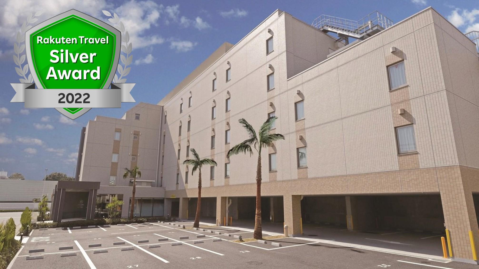 日和(ひより)ホテル舞浜(2017年7月1日グランドオープン...