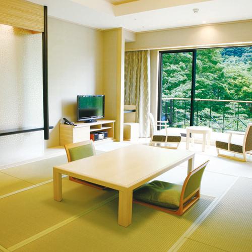 箱根湯本温泉 ホテルはつはな 画像